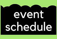 Berlin Main Street Event Schedule