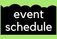 Berlin Main Street Event Schedule