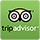 Berlin Main Street Trip Advisor